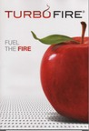 Fuel the Fire Nutrition Guide