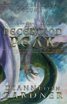 Deception Peak (Ian's Realm Saga, #1)