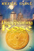 The Disappearing Rose (Time Rose, #1)