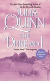 The Duke and I by Julia Quinn