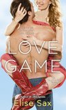 Love Game (The Matchmaker, #3)