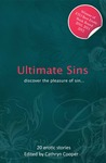 Ultimate Sins: A Collection of Twenty Erotic Stories