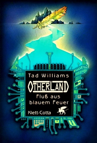 tad williams shadowmarch epub  software