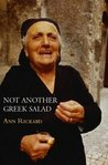Not Another Greek Salad