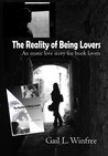 The Reality of Being Lovers