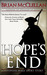 Hope's End (Powder Mage, #0.4)