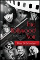 True Hollywood Noir by Dina Di Mambro