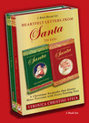 Heartfelt Letters from Santa by Veronica Steck