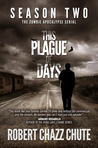 This Plague of Days (Season 2)