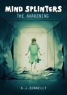 The Awakening by A.J. Donnelly