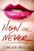 Now or Never (A Last Chance...