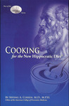 Cooking for the New Hippocratic Diet