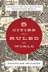 Five Cities that ...
