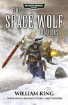 Space Wolf: The First Omnibus