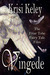 Vingede (The Friar Tobe Fairy Tale Files, #2)
