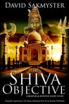 The Shiva Objective (Morpheus Initiative, Prequel)