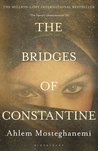 The Bridges of Constantine by Ahlam Mosteghanemi