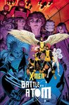 X-Men by Brian Michael Bendis