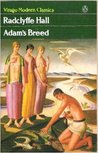Adam's Breed