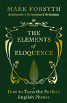 The Elements of E...