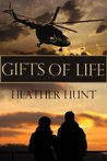 Gifts of Life (The Gift Series)