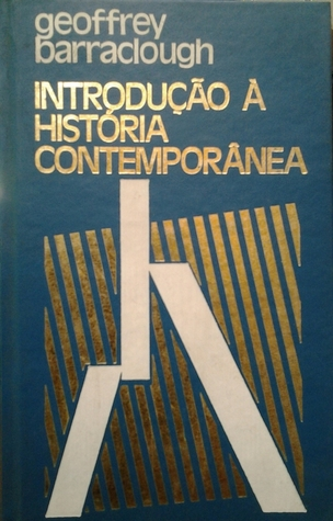 an introduction to the history of the contemporary authors J heyworth-dunne is the author of an introduction to the history of education in modern egypt (400 avg rating, 2 ratings, 1 review, published 1968.