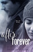 After Forever (The Ever Tri...