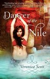 Dancer of the Nile (The Gods of Egypt, #3)