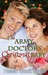 The Army Doctor's Christmas Baby (Army Doctor's Baby, #3)