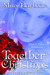 Together for Christmas (The Vicarage Bench #5)