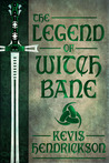 The Legend of Witch Bane
