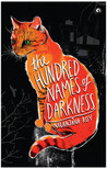 The Hundred Names of Darkness (The Wildings, #2)
