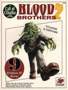 Blood Brothers 2 (Call of Cthulhu)