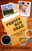 Pretty Boy Dead by Jon Michaelsen