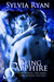 Being Sapphire (New Atlanta, #2)