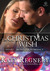 The Christmas Wish (Heart o...