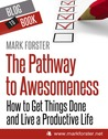 The Pathway to Awesomeness