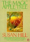 The Magic Apple Tree: A Country Year