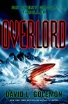 Overlord (Event Group Thriller #9)