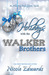 Holidays with the Walker Brothers (Alluring Indulgence, #4)