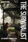Anarchy Rising (The Survivalist #2)