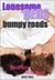 Lonesome Beds and Bumpy Roads (Beds, #3)