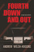 Fourth Down and Out: An Andy Hayes Mystery