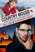 Country Mouse: The Complete Collection