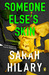 Someone Else's Skin (DI Marnie Rome, #1)