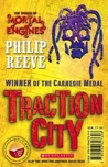 Traction City
