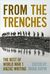 From the Trenches: The Best...