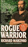 Rogue Warrior (Rogue Warrior, #1)