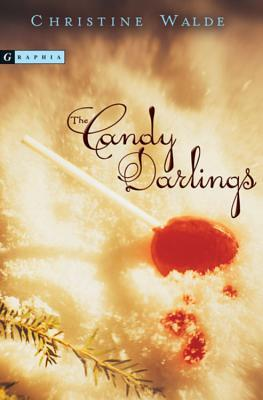 The Candy Darlings