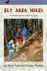 Ely Area Hikes: A Comprehensive Guide to Trails